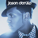 Jason Derulo Featuring 2 Chainz